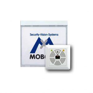 Mx2wire-Module